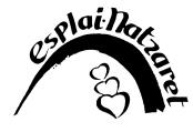 ESPLAI NATZARET