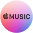 apple-music-festival-streaming-media-apple copia