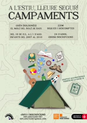 CartellCamp2021